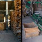 sawn_timber